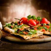 Pizza Il Gusto
